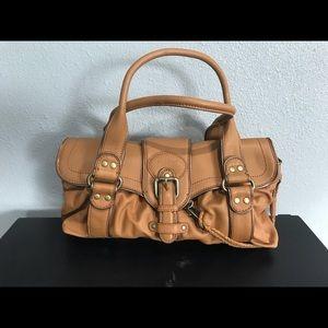 李BNWOT BCBGirls Handbag李